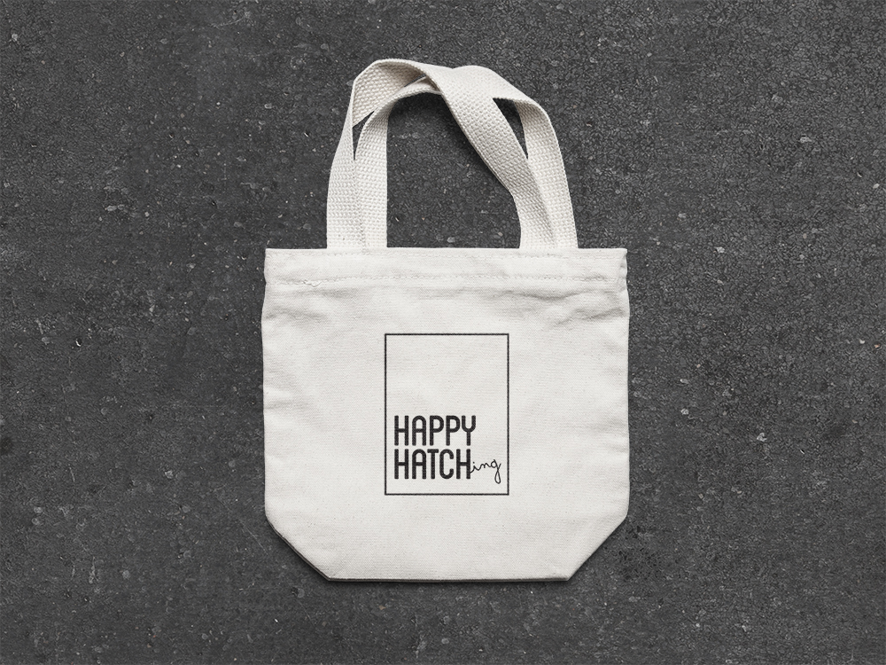 Hatched_HappyTote.jpg