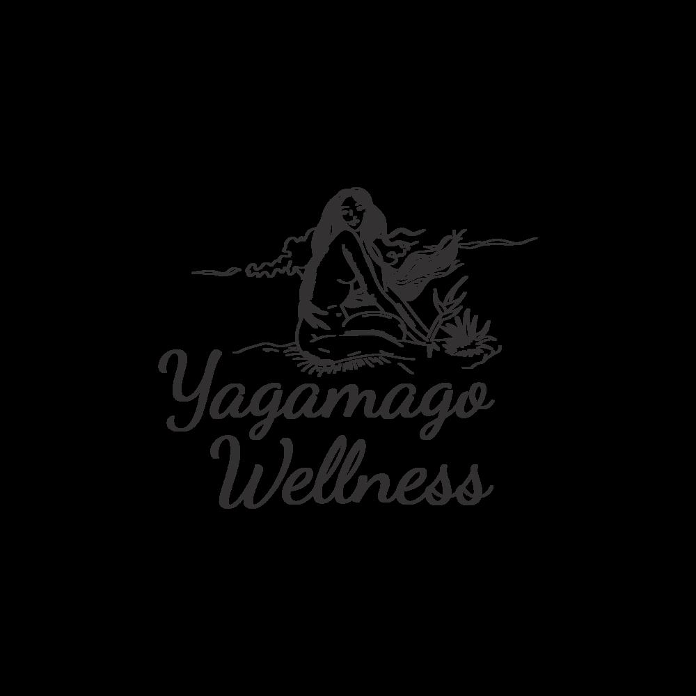 Mindfulness, Yoga, Beauty & Retreats