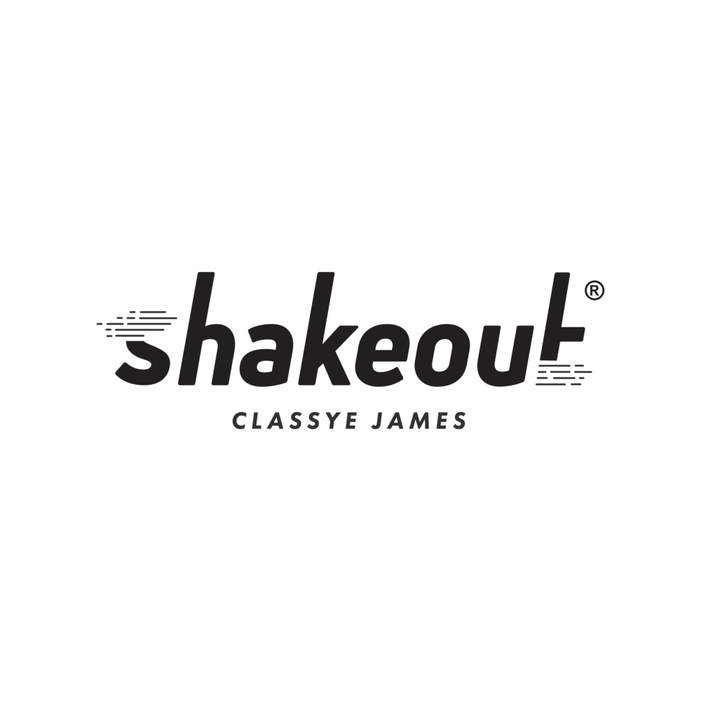 Shakeout LLC | Classye James