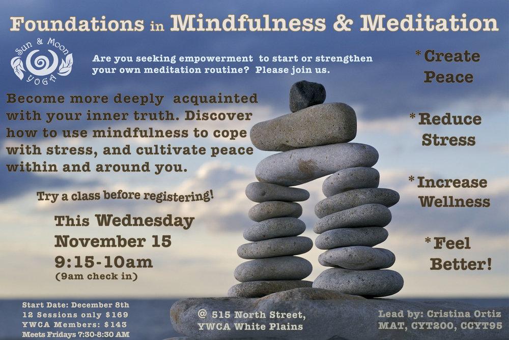 mindfulnessandmeditationWestchesterWhitePlainsNY-01.jpg