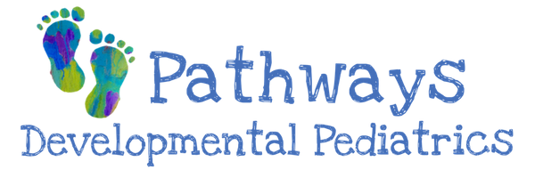 Pathways Developmental Pediatrics