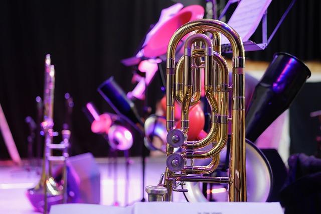 trombone-2548982_640.jpg