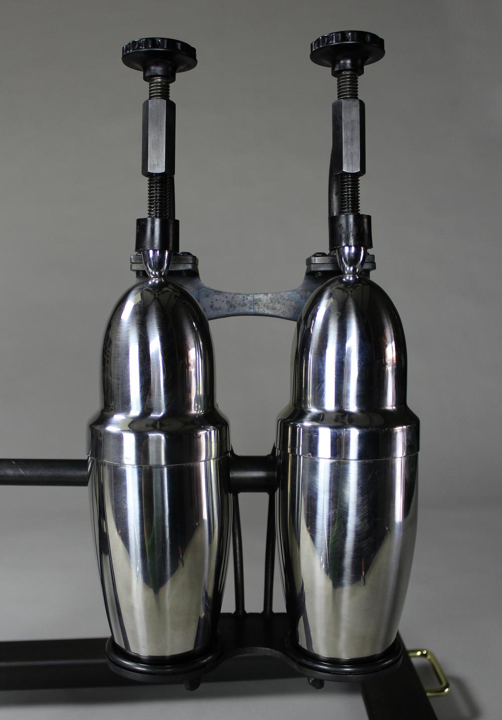 PostImperial.Shakers1.jpg