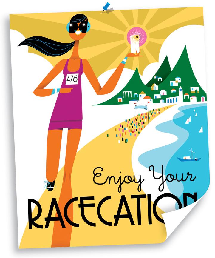 Racecation.jpg