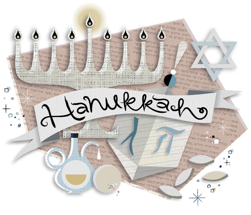 Hanukkah.png