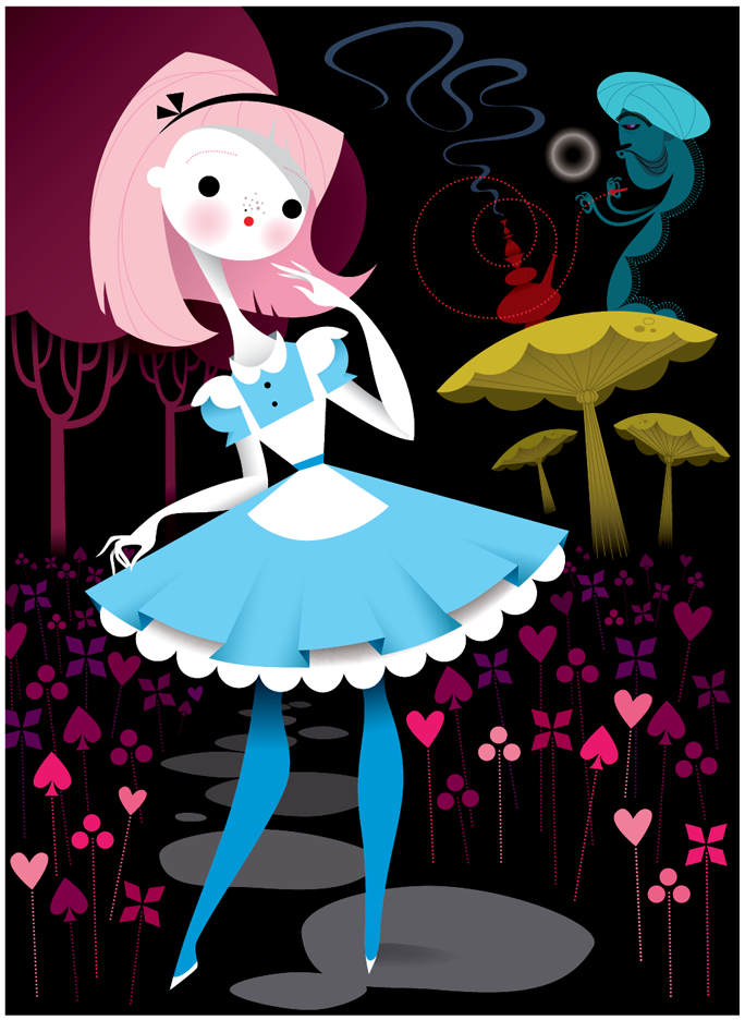 Alice in Wonderland.png