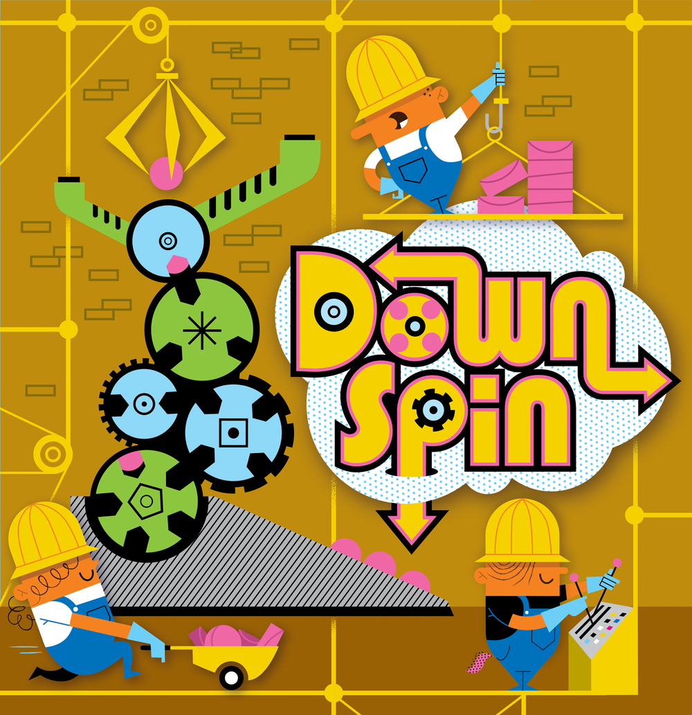 DownSpin SITE.png