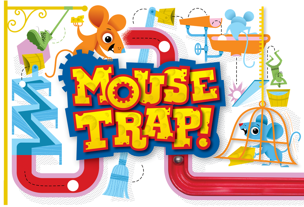 Mousetrap SITE.png