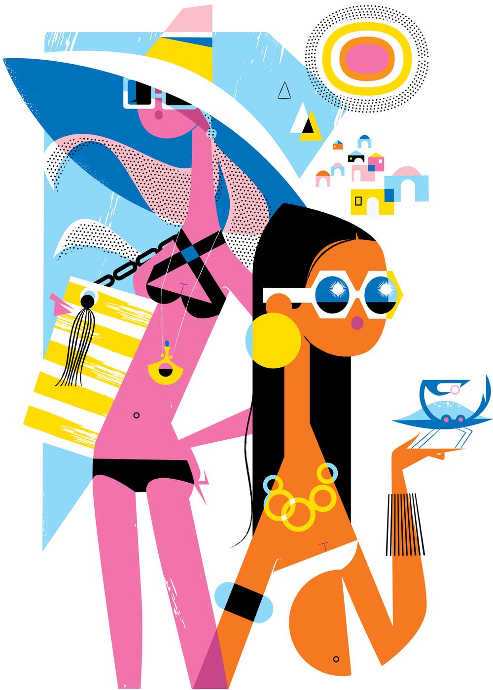 BeachgirlsVOGUE.png