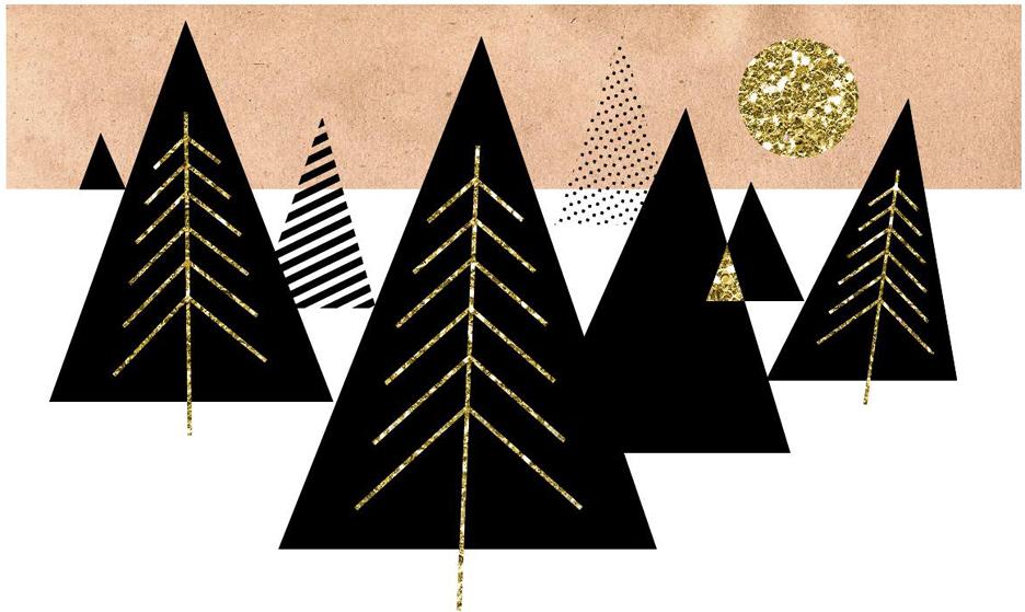 GroupMTrees.jpg