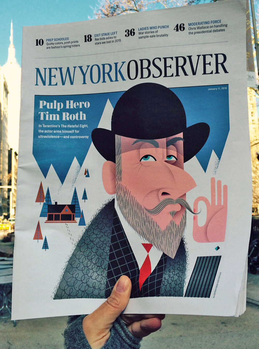 Tim Roth Cover.jpg