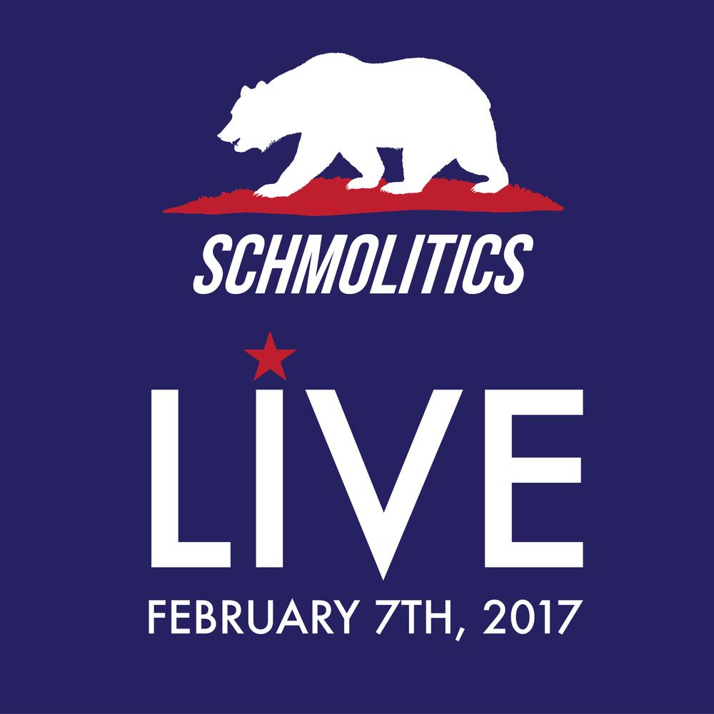 Schmolitics-Live-Tue-Feb-7-The-Virgil