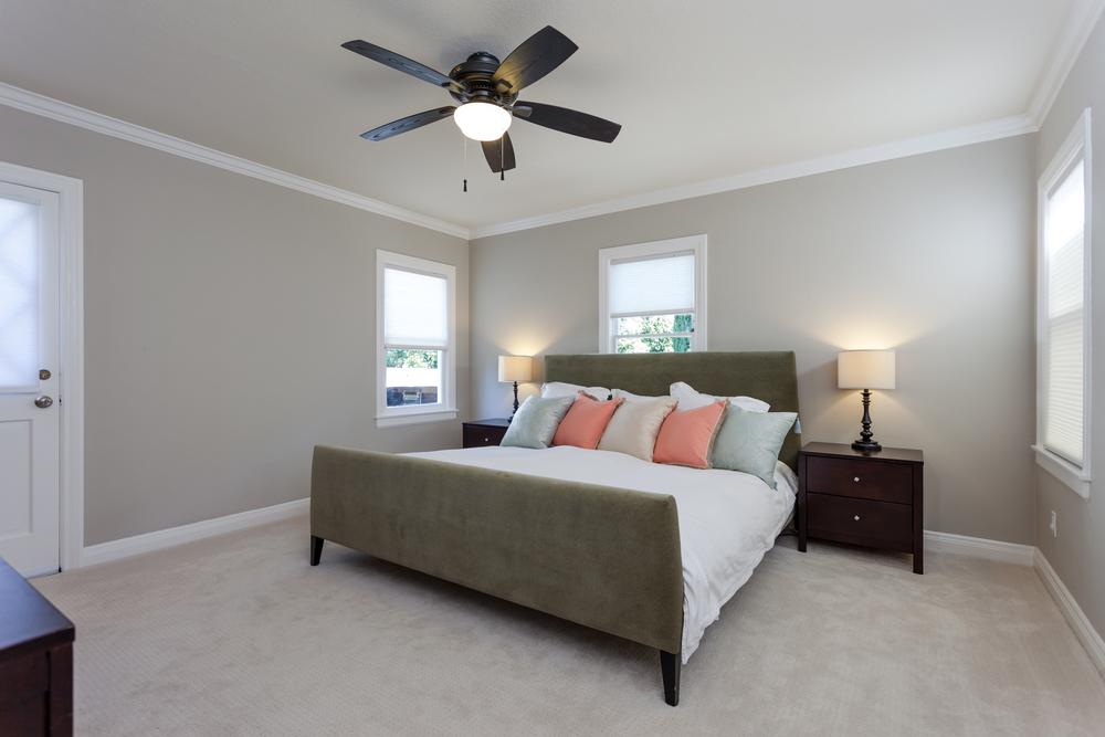022_Master Bedroom.jpg