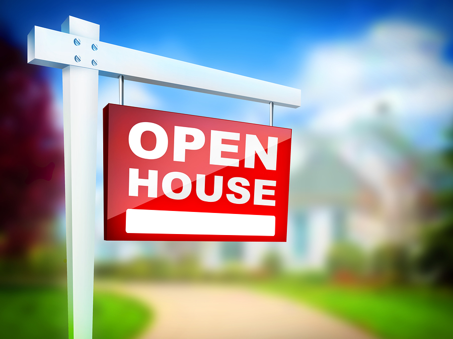 Open-Houses-in-Spring-Texas.jpg