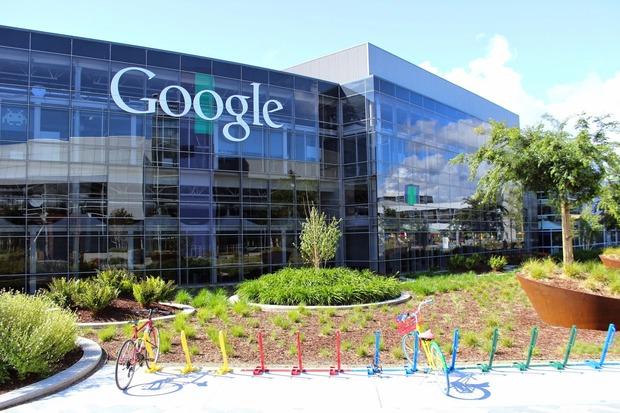 024_Google.jpg