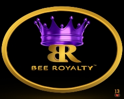 Bee Royalty