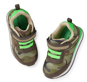 Carters-Camo-Athletic-Sneakers-26-.png