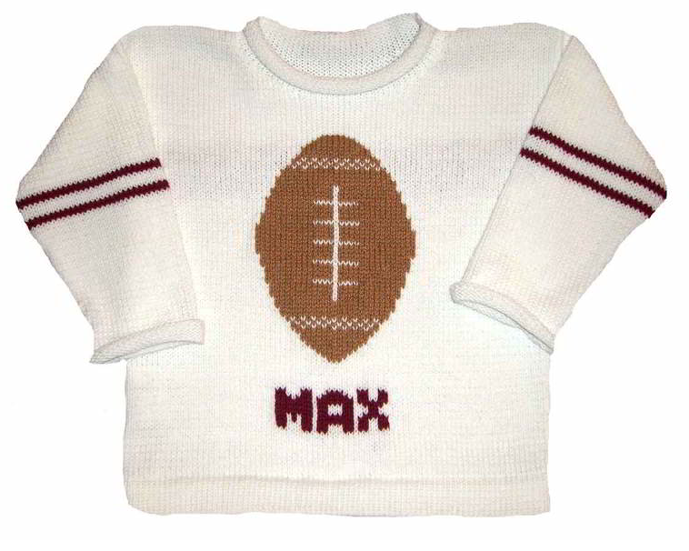Personalized-Football-Jersey-Starting-at-58.95-.png