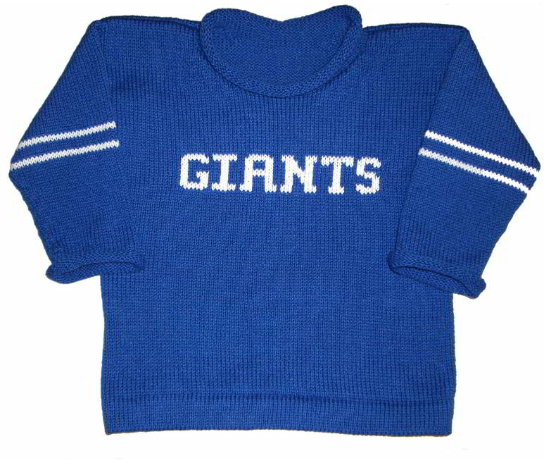 NY-Giants-Personalized-Team-Sweater-58.95-.png