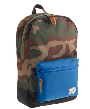Kids-Herschel-Supply-Co.-for-Crewcuts-Settlement-Backpack-55-.png