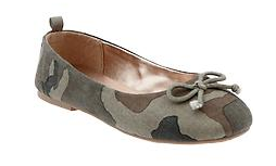 Old-Navy-Girls-Twill-Ballet-Flats-14-.png