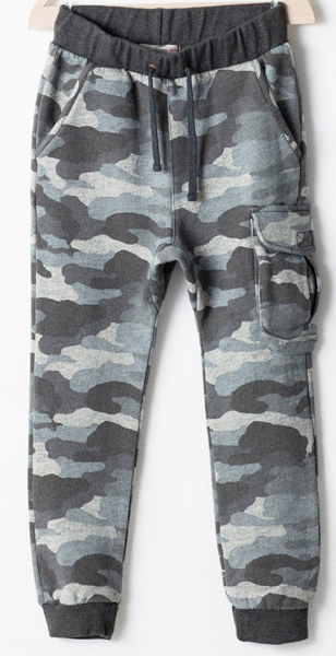 Zara-Boys-Camouflage-Velour-Trousers-25.90-.png