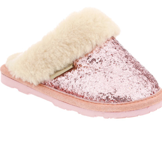 bear-paw-slippers1.png