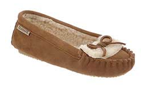 Bearpaw-kids-venia-slipper-39.99-1.png
