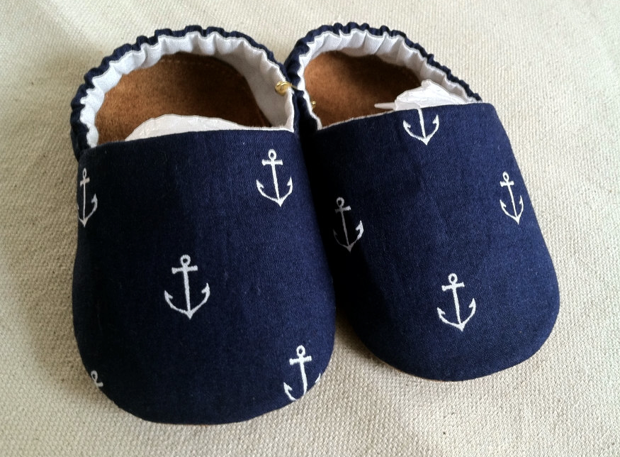 edie-fin-on-etsy-from-SoWa-Open-Mkt-in-Boston-Soft-Soled-Baby-ShoesSlippers-28-1.png