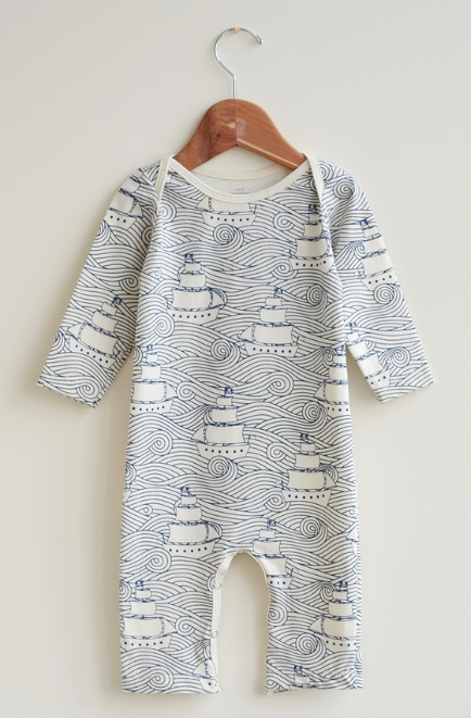 High-Seas-Baby-Romper-38-.png