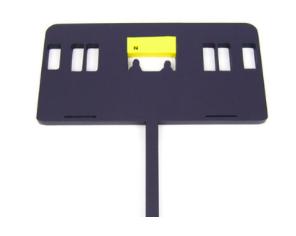 Luez-Design-Play-Subway-Puppet-7-.png