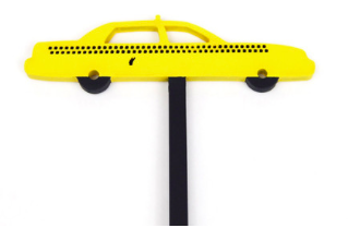 Luez-Design-Play-Taxi-Puppet-7-.png