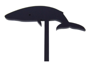 Luez-Design-Play-Whale-Puppet-7-.png