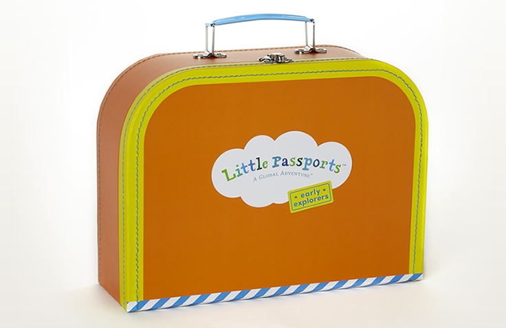Little-Passports-Subscription-168-for-12-months.png
