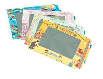 Moulin-Roty-Magic-Slate-Board-4.27-carrousel-kids.com_.png