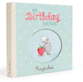 Ragtales-Rag-Books-Birthday-Surprise-20-Amazon.com_.png