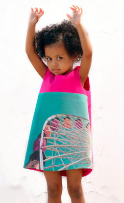 SewnNatural-on-Etsy-Organic-Ferris-Wheel-Girls-Dress-68-1.png