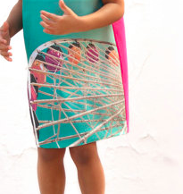 SewnNatural-on-Etsy-Organic-Ferris-Wheel-Girls-Dress-68-2.png