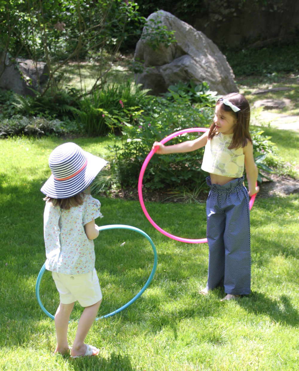 Cropped-Hula-Hoop-3-Low-Res.jpg