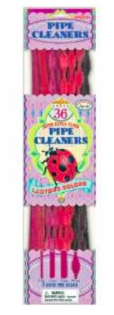 eeBoo-Ladybug-Pipe-Cleaners-5.34-amazon.com_.png