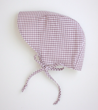 BooBoos-SunBonnet-Grey-Gingham-Check-34-.png
