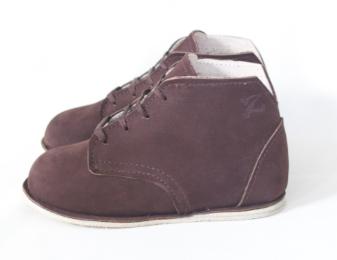 Zimmerman-1962-Milo-Boot-Chocolate-54-64-.png
