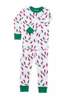 New-Jammies-Christmas-Lights-Organic-Pajamas-35-.png