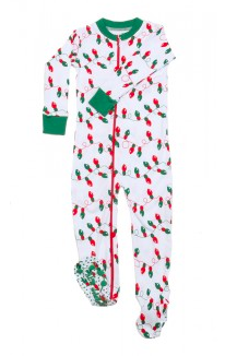 New-Jammies-Christmas-Lights-Toddler-Footies-35-.png