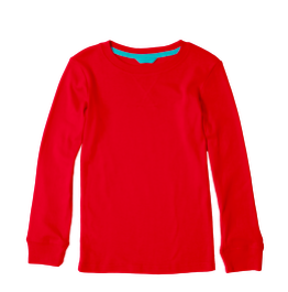Primary.com-The-Long-Sleeve-PJ-Top-12-.png