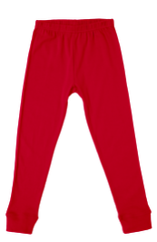 Primary.com-The-PJ-Pant-12-.png