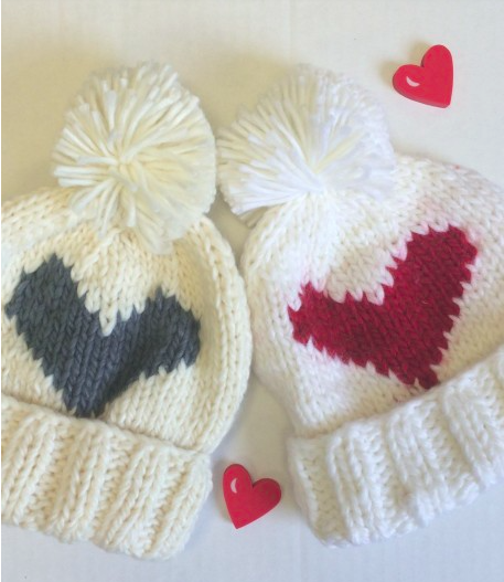 The-Blueberry-Hill-Heart-Beanie-28-for-one-beanie.png