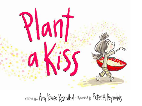 Plant-a-Kiss-by-Amy-Krouse-Rosenthal-10.51-.png
