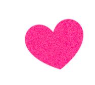 Tattly-I-Heart-Sparkles-Tattoo-.png