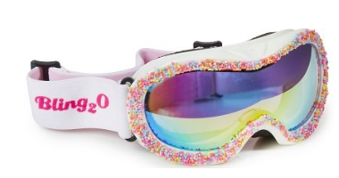 Bling-20-Ice-Cream-Cake-High-Performance-Fashion-Ski-Goggles-Amazon-48-.png